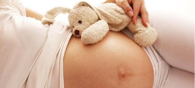 Можно ли льняное масло при беременности
