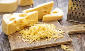 Домашний сыр – лучшие рецепты приготовления!