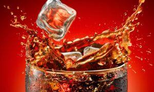 Кока-кола: вред и польза