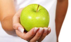 Чем удивит яблоко, калорийность