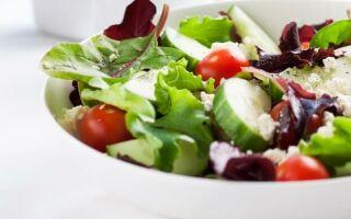 7 здоровых продуктов, которые добавят вам лишних килограммов
