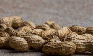 Арахисовая халва: вред и польза