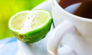 Полезные свойства чая с бергамотом