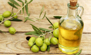 Оливковое масло — свойства, применение, плюсы и минусы