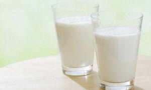 Продукты питание для здоровья костей