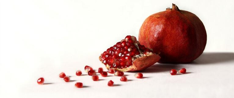 Польза фруктов для беременных