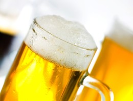 Bezalkogolnoe pivo