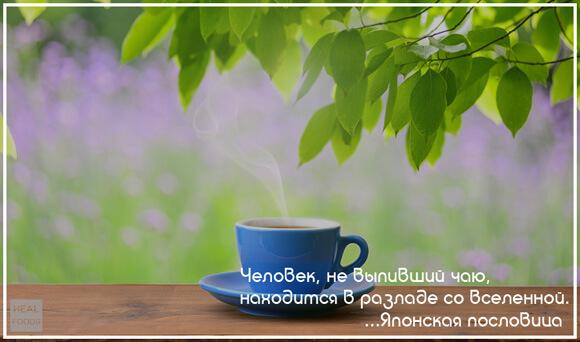 poslovica-tea