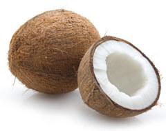 kokos-oreh