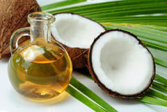 kokos-maslo