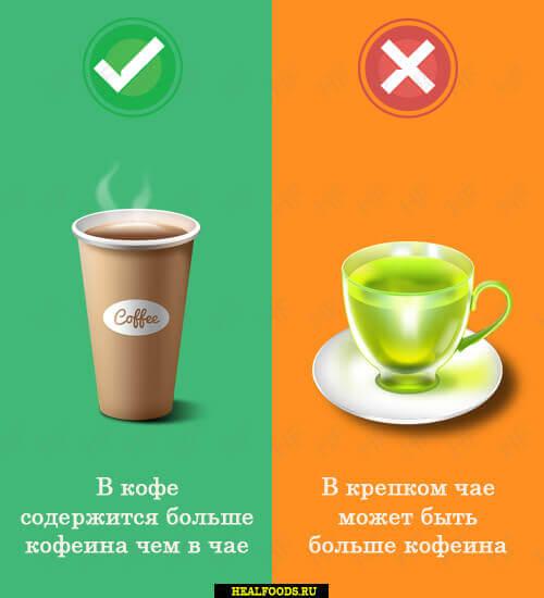 mifu-o-coffee