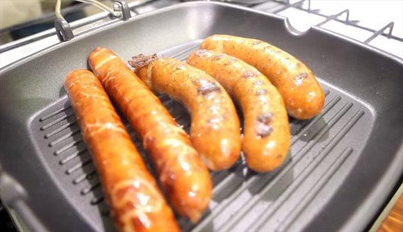 hot-dog_55