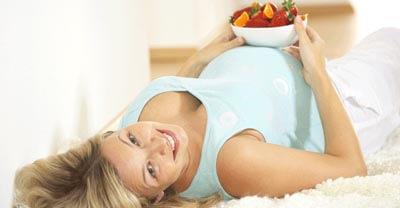 Чем полезны финики для беременных