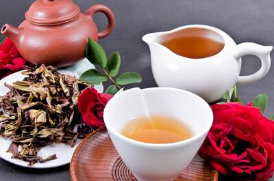 polza-zelenogo-chai