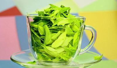 polza-zelenui-chai