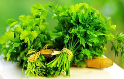 zelen-musaki