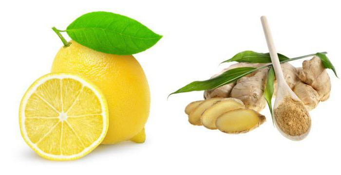 как похудеть принимая гормоны фемостон