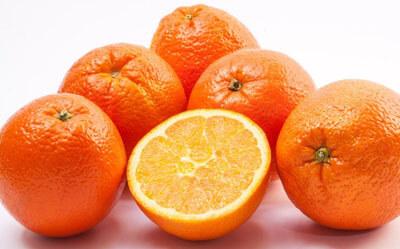 Прием апельсинов при похудении